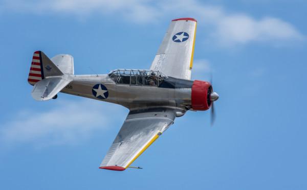 FW-190-AT-6б