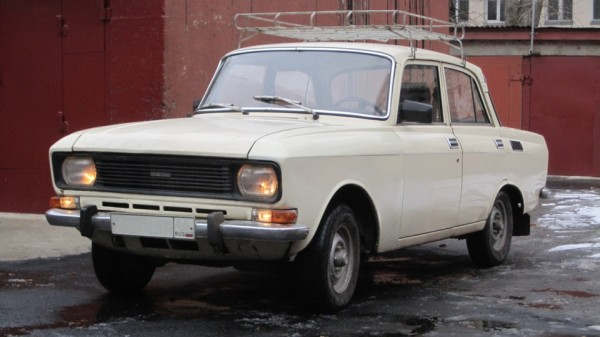 moskvich-21406