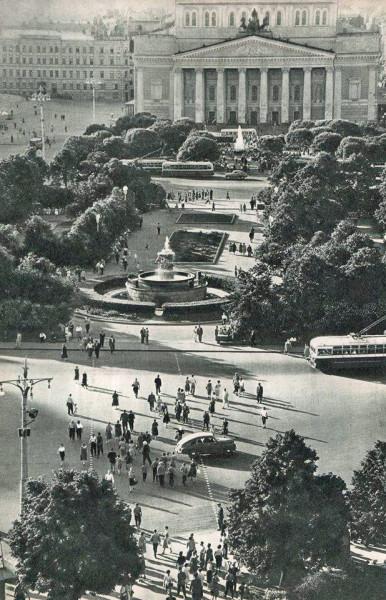 БТ 1960