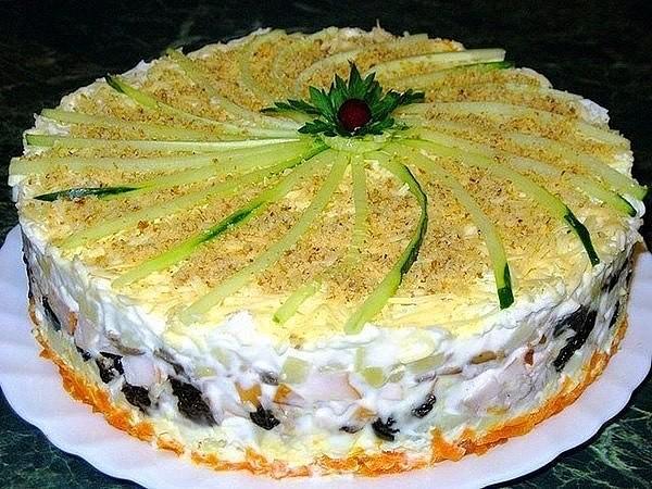 1952-пирог