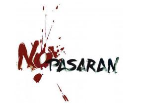 no-pasaran-3