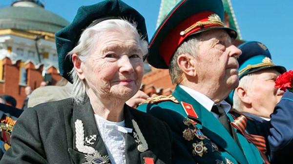 Екатерина Дёмина 1