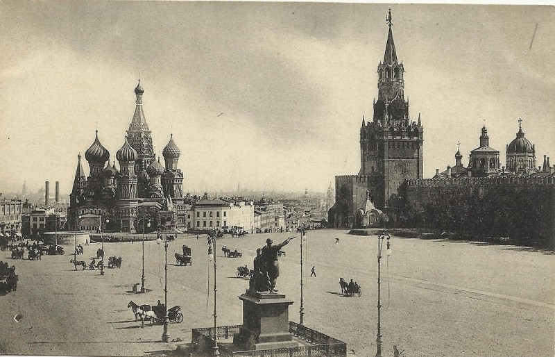 1910 год 02