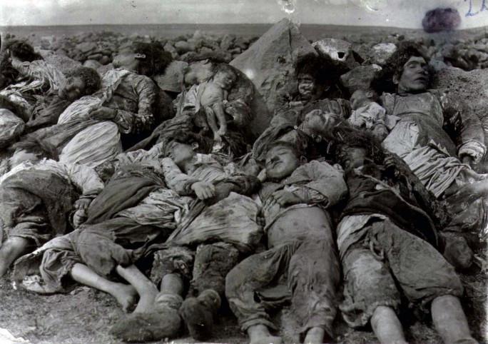 1genocide