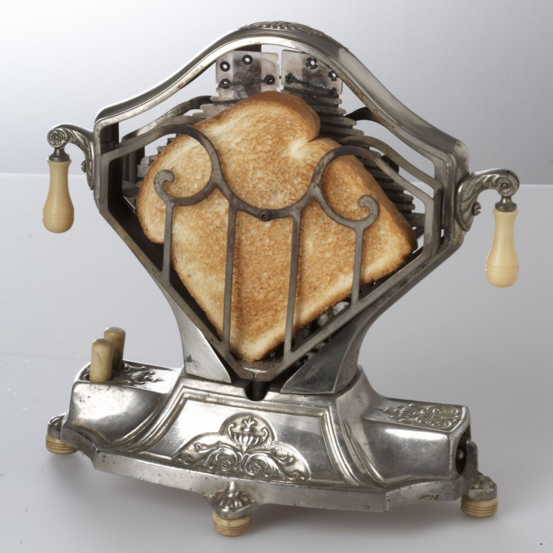 1924 тостер 01