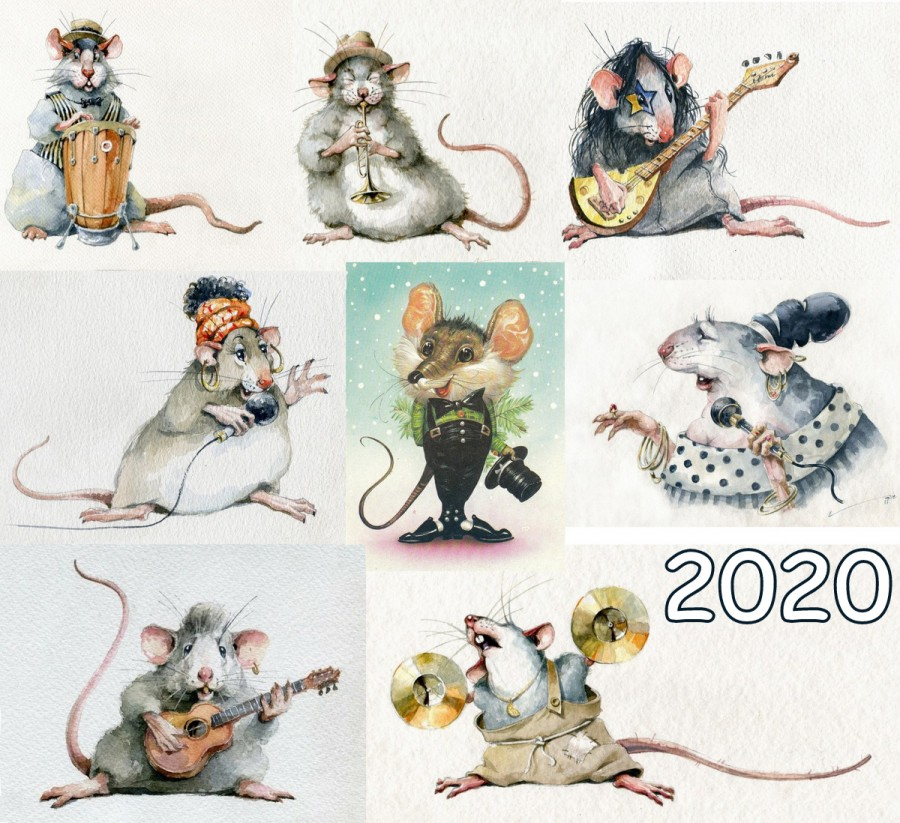 2020-33
