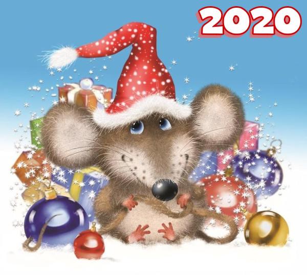 2020-00 2