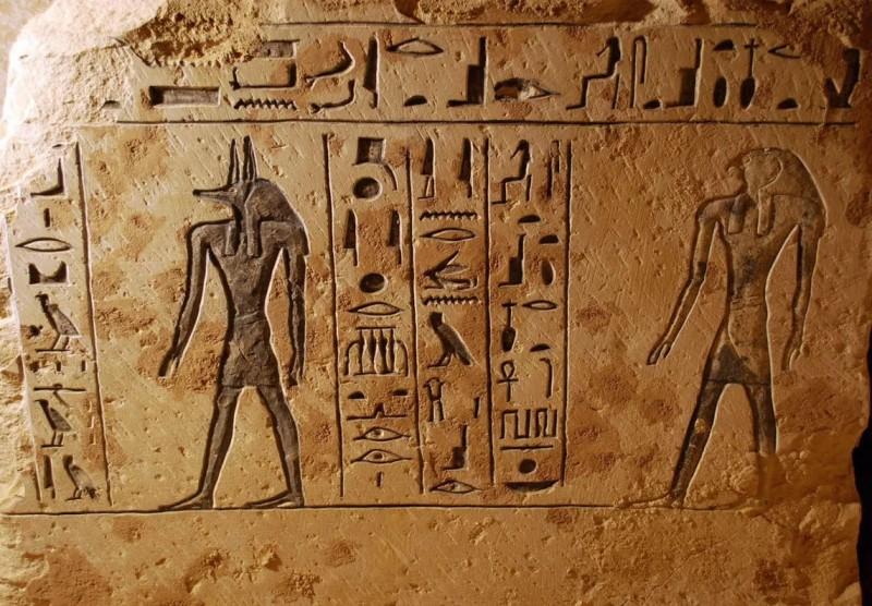 египет 02