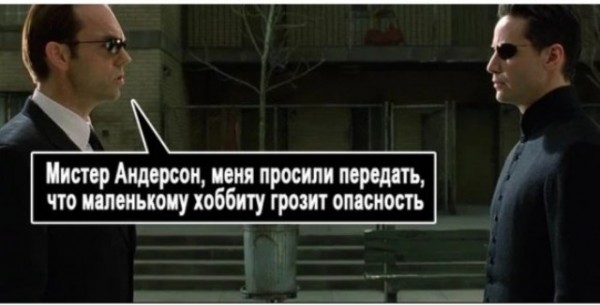 06-кор-02
