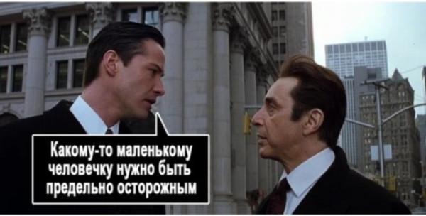 06-кор-03