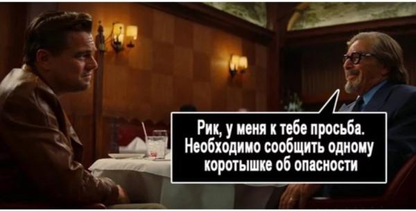 06-кор-04