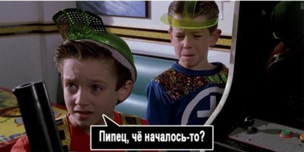 06-кор-07