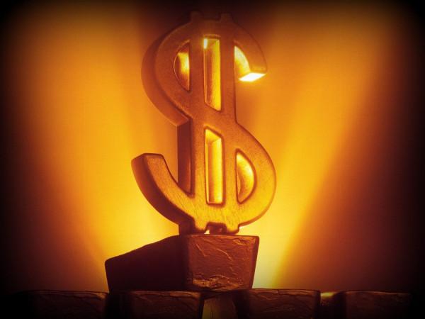 znak_dollara