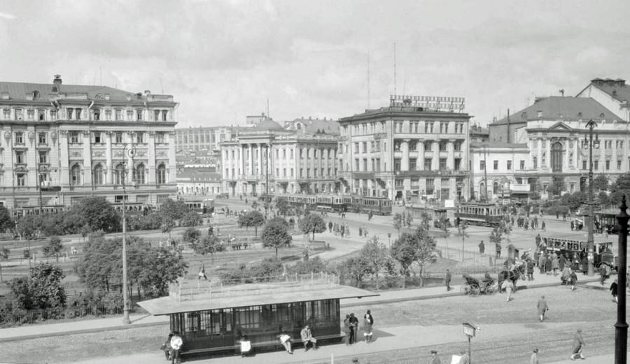 1931 год 6