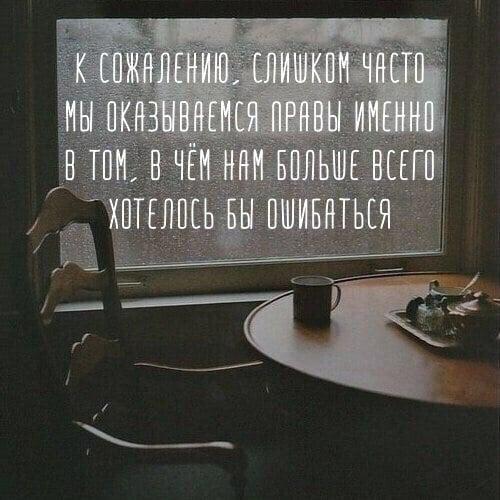 06-01