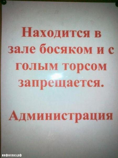 ляп 1
