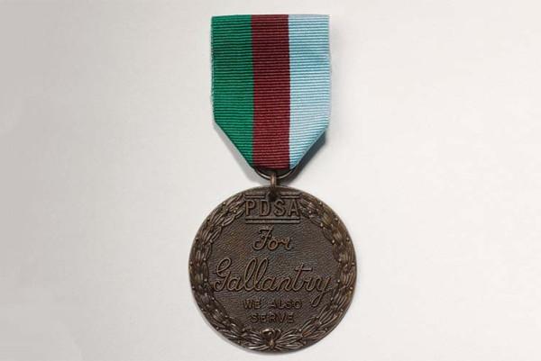 pdsa-medal 1