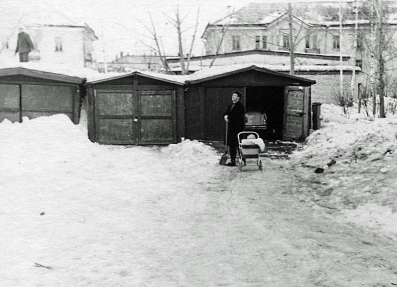 Томск 259а