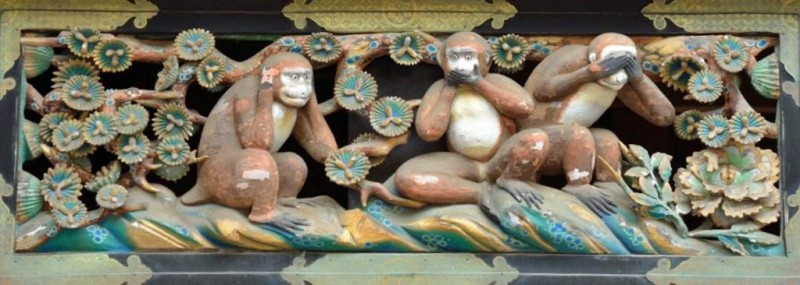 3 monkeys 01