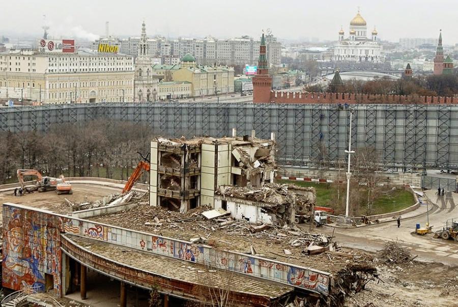 Россия 2006 2