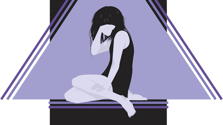 girl 0525-21 1