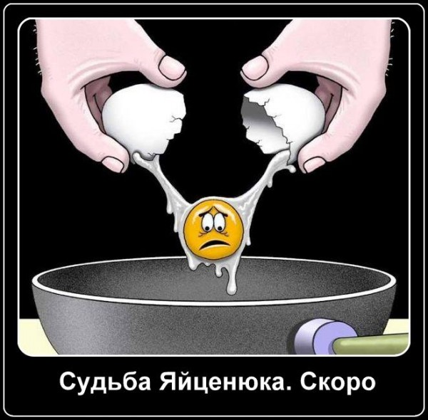 Яйценюк