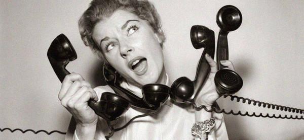 телефон 17
