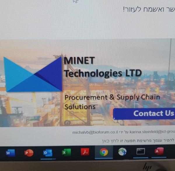 minet_techn 2