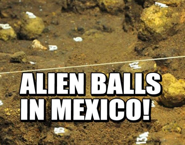 alien_balls