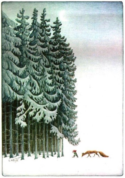 Lennart Helje 6