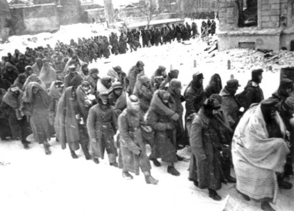 генерал-мороз 2