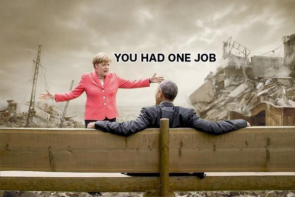 merkel-obama-11