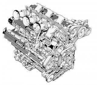 mercedes benz v16 engine auto union v16 engine wiring