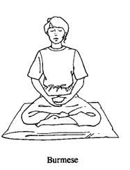 mediation-burmese
