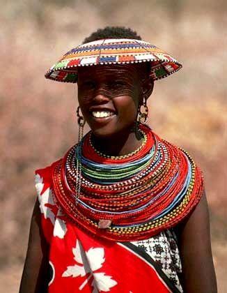 Негир девушки фото фото 341-854