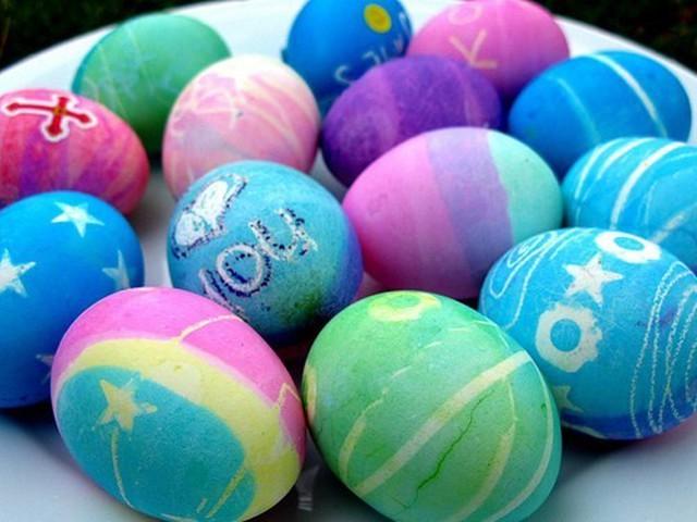 Секс немецкий красивая разные яйца фото 700-293