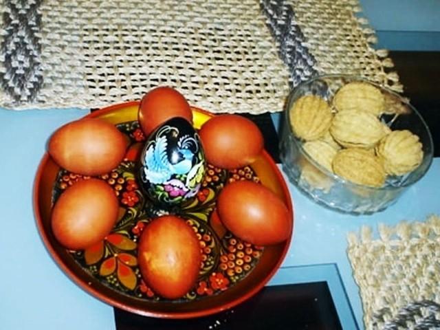 Секс немецкий красивая разные яйца фото 700-254