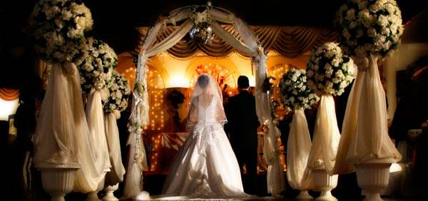472800Picture_of_wedding_ceremony_decorations