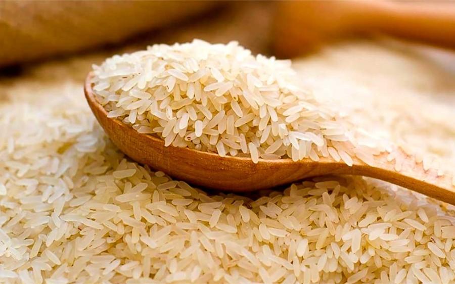 если кушать муку или сирой рис вредно парфюмерия