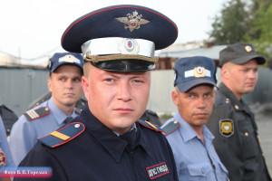 Фото В.Н. Горелых (6) копия