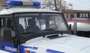 полицейская машина_1111.JPG