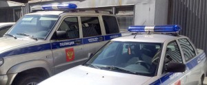 Автомобиль полиции (2).jpg