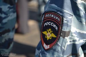 Новоуральск (320)-1.jpg