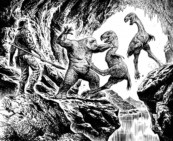 Артём Каменистый цикл «Самый странный нуб». Три книги.