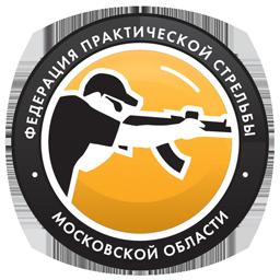 web_logo-254x254