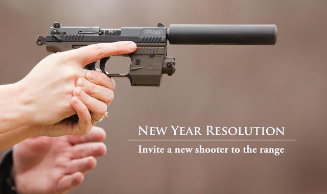 new_year_0135
