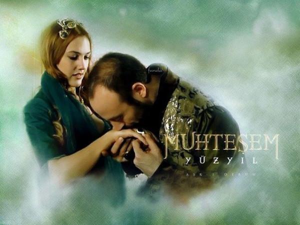 картинки о любви на турецком языке