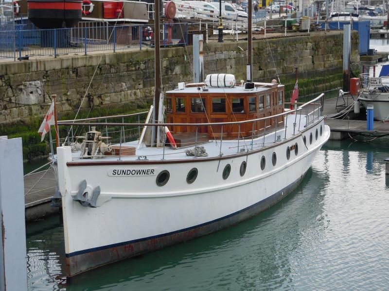 1280px-Sunday_4_April,_Ramsgate,_Dunkirk_Little_ship_Sundowner