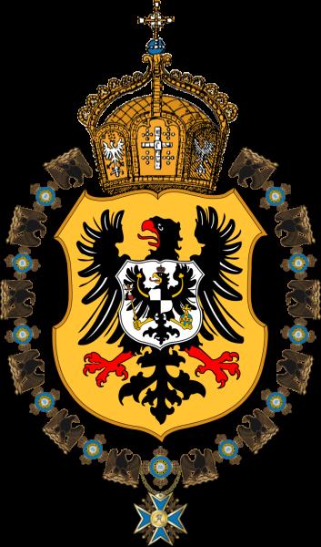 Германия_01