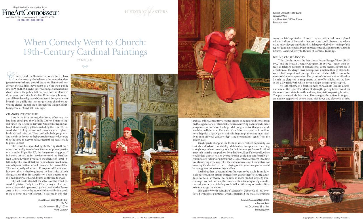 Cardinal-Painting-pg1